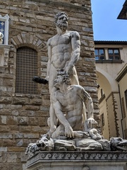 a-florence-16-hercules