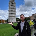 f-pisa-07-tower-Jay