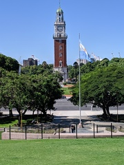 j-21-buenosAires